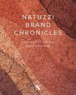 Catalogo Natuzzi a Pozzallo ( Per altri 29 giorni )