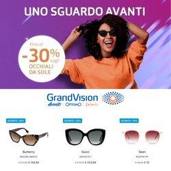 Catalogo Grand Vision ( Scaduto)