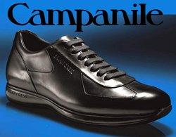 Catalogo Campanile ( Scaduto )