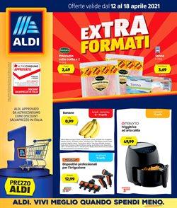 Catalogo ALDI ( Scade domani )