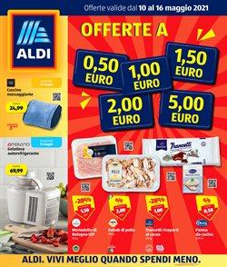 Catalogo ALDI ( Pubblicato ieri)