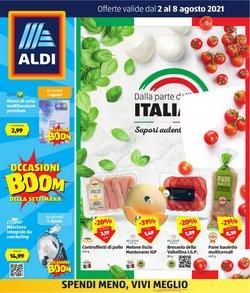 Catalogo ALDI ( Per altri 3 giorni)