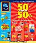 Catalogo ALDI ( Scade oggi )