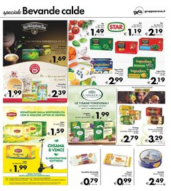 Offerte di Monopattino a Deco Superstore
