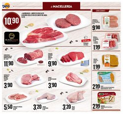 Offerte di Barbecue a Deco Superstore