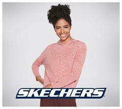 Catalogo Skechers ( Più di un mese )