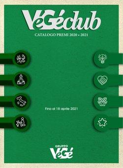 Catalogo Gruppo VéGé ( Scade domani )