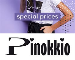 Catalogo Pinokkio ( Scaduto )