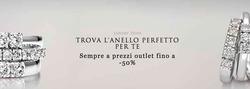 Offerte di Luxury Zone nella volantino di Settimo Torinese