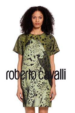 Catalogo Roberto Cavalli ( Per altri 21 giorni )