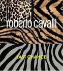 Catalogo Roberto Cavalli ( Scaduto )