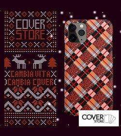 Catalogo Cover Store a Lecco ( Scaduto )