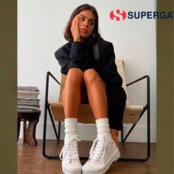 Catalogo Superga a Torino ( Per altri 2 giorni )
