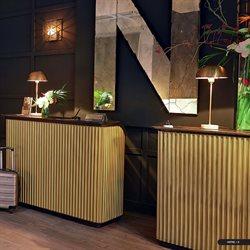 Offerte di Hotel a Maisons du Monde