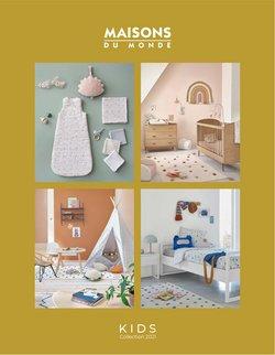 Catalogo Maisons du Monde ( Per altri 3 giorni)