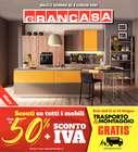 Catalogo GRANCASA ( 3  gg pubblicati )