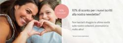 Offerte di C&A nella volantino di Parma