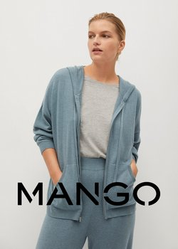 Catalogo Mango a Padova ( 2  gg pubblicati )