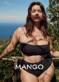 Catalogo Mango ( 3  gg pubblicati )