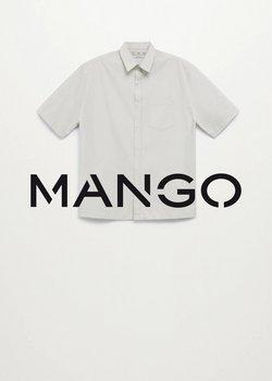 Catalogo Mango ( Pubblicato oggi)