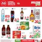 Catalogo AG Cash & Carry ( Per altri 3 giorni )