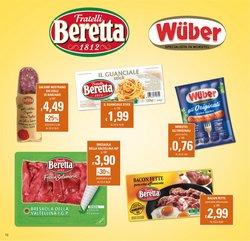 Offerte di Beretta a Basko