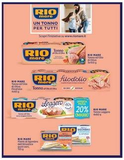 Offerte di Rio a Basko