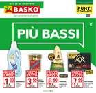 Catalogo Basko ( Per altri 7 giorni )