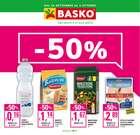 Catalogo Basko ( 2  gg pubblicati )
