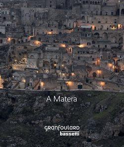 Catalogo C'è Bassetti a Catania ( Pubblicato ieri )