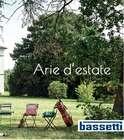 Catalogo C'è Bassetti a Napoli ( Scaduto )