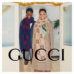 Catalogo Gucci a Treviso ( Per altri 23 giorni )