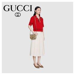 Catalogo Gucci ( Pubblicato oggi)