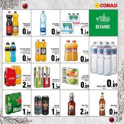 Offerte di Heineken a Conad
