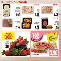 Offerte di Italia a Conad