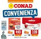 Catalogo Conad a Rieti ( Scaduto )