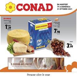 Catalogo Conad ( Per altri 3 giorni)
