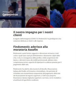 Catalogo Findomestic ( Scaduto )