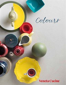 Catalogo Veneta Cucine ( Scaduto )