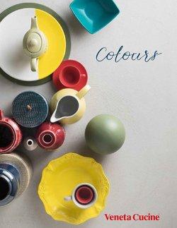 Catalogo Veneta Cucine ( Più di un mese)