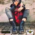 Catalogo Ritmo Shoes a Tradate ( Più di un mese )
