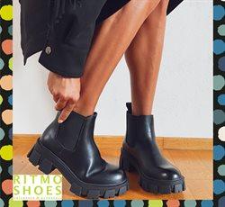 Catalogo Ritmo Shoes ( Scaduto )