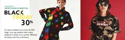 Coupon United Colors Of Benetton a Scalea ( Per altri 2 giorni )