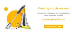 arredamento a siracusa | cataloghi, offerte e saldi - Arredamento Casa Offerte Sconti