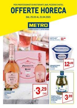 Catalogo Metro a Roma ( Per altri 6 giorni )