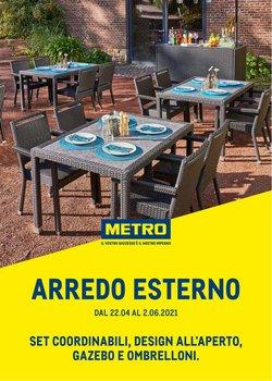 Catalogo Metro a Napoli ( Più di un mese )