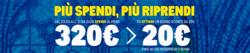 Coupon Metro a Macerata ( Per altri 2 giorni )