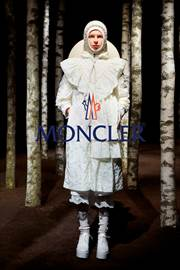 low priced bf412 d7dce Moncler   Cataloghi e Sconti Collezione AW 2019