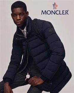 Catalogo Moncler ( Scaduto )
