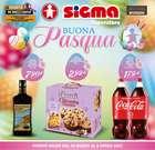 Catalogo Superstore Sigma a Napoli ( Scaduto )